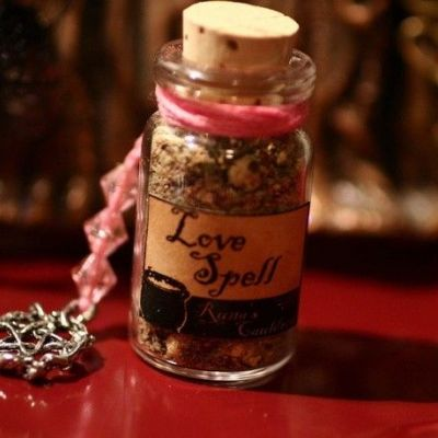 Lost Love Charms & Spells -0735980298 Do You Want Your Lost Lover...