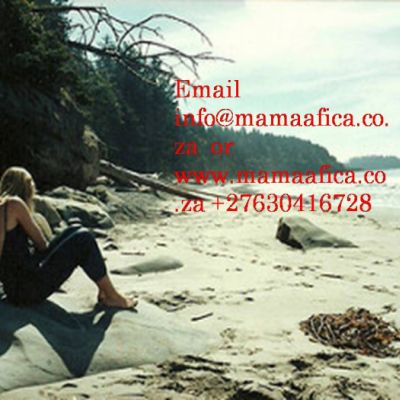 LOVE SPELL FOR A RESULTED BROKEN HEART CALL +27630416728