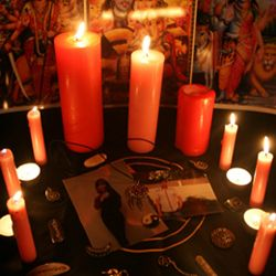 best of the best 2016 lost love spell caster in Sandton +27733957...