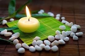 QUICK LOVE SPELLS FOR HUSBAND WIFE MARRIAGE SPELLS WHATSAPP/CALL ...