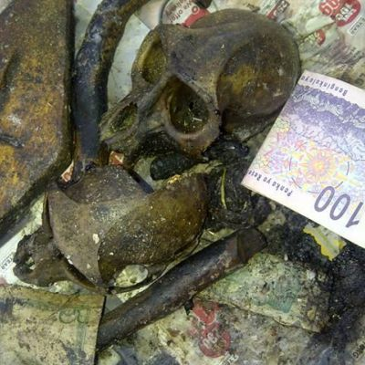 HERBALIST HEALER WITH PHYSICAL ,FORTUNE,PALM READER $ TRADITIONAL HEALER;;PROF;MPAGI $ MAMA ON ,,,+2782 665 0762