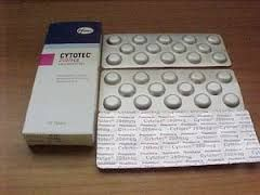 DR. BONGA, 0789333256 ABORTION CLINIC & ABORTION PILLS ON SALE IN...