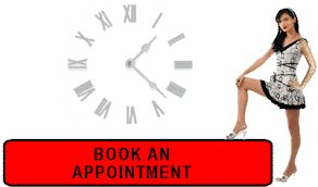 Men's Clinic In Town /Power Booster Same Day Results +2782 665 07...