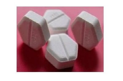 DR VICKY LYDENBURG NEW WOMEN CLINIC AND ABORTION PILLS FOR SALE((0761339404)) IN LYDENBURG/MORGENZON/NELSPRUIT
