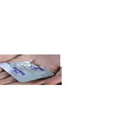 ANNA LYDENBURG WOMEN CLINIC AND ABORTION PILLS FOR SALE((07613394...