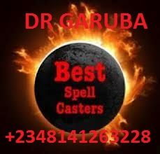Divorce Spell And Prevent Divorce Spell From Your Love +234814126...