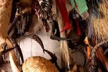 king fadi online spells caster and traditional healer +2778603218...