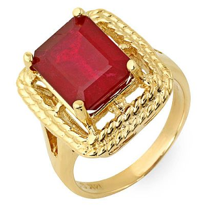 Magic ring/love spell charms +27733957800 in Johannesburg