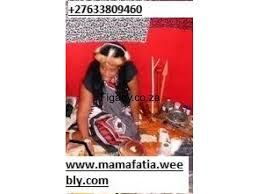 POWERFUL TRADITIONAL HERBALIST HEALER (+27633809460),THE RECOMMEN...