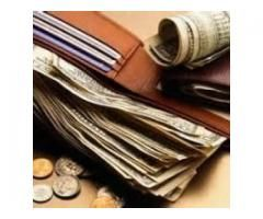 MAGIC WALLET AND MAGIC RING OF SUCCESS @ +27632233099 CALL / WHAT...