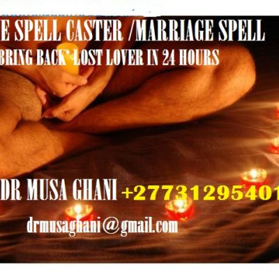 - Return My Ex-Girlfriend in atlanta Love Spell in Northwest Harr...