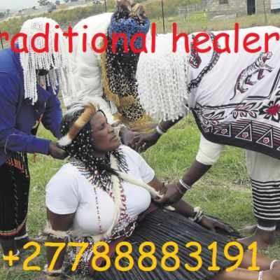 most gifted sangoma with powerful love spell,marriage spells,divo...
