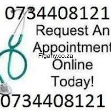 Embalenhle Witbank Clinic ( Wintbank )Dr Witbank 0734408121 , Abo...