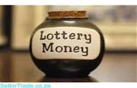 WIN LOTTERY MONEY WITH POWERFUL LOTTERY SPELLS CALL +27839894244 ...