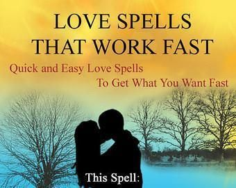 LOST LOVER SPELLS HEALER POWERFUL LOVE SPELLS,HEALER INTERNATIONA...