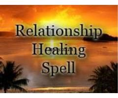 +27834259972 LOST LOVER SPELLS HEALER POWERFUL LOVE SPELLS,HEALER...