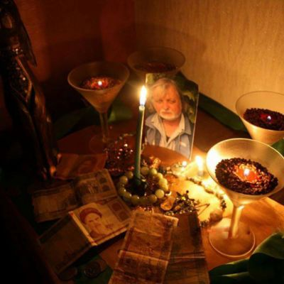 Binding Love Spell +27760981414 LOST Love Spells CASTER that work in Daveyton Devon, Duduza, Edenvale, Germiston, Impumelelo