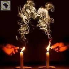 Love Spells caster Professor watford @+27834259972 with lost love...