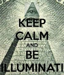 our ONLINE society +27 (73) 715 - 5387,JOIN ILLUMINATI,Apply To B...