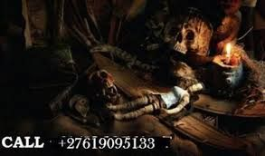 0027604205515 Voodoo Love Spells that Work Faster Lost Love Spell...
