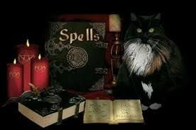 0027604205515 Voodoo Love Spell in South Africa UK USA Qatar Spai...