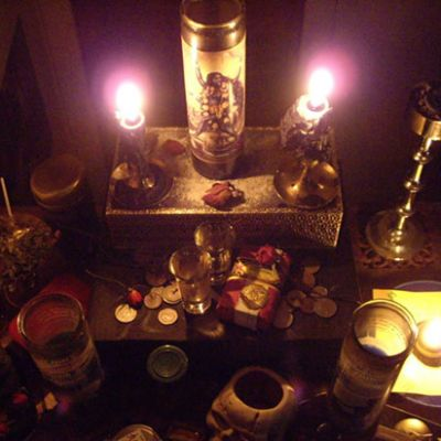 BIGBROTHER AND BIG SISTER LOVE SPELLS**IN AFRICA**+27633809460***...