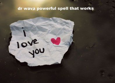 LOVE SPELLS THAT REALLY WORKS +27603493288, Aberdeen Angus Argyll...