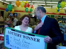 +27738618717 **lottery spells** lotto|Powerful Traditional healer...