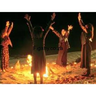 %%+27810515889 Concord voodoo lost love spell caster in Uk Qatar