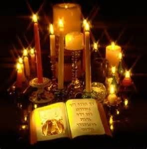 0631744806 Return lost love spell Lotto spells marriage spell cas...