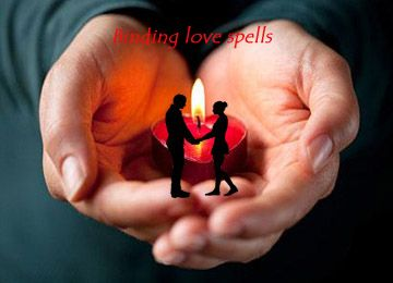 Bring Back Lost Lover In 4Hrs with [[[@Dr Gobal +27783788531