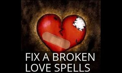 +27737922059 Love spells ,marriage spells and divorcing spells.