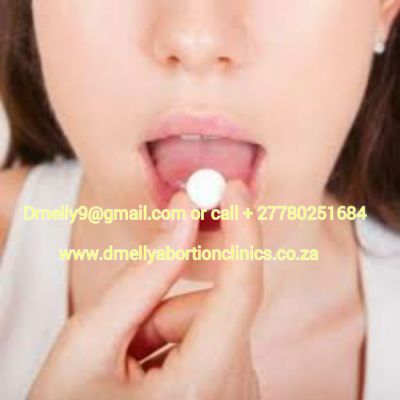 abortion pills for sale in krugersdorp +27780251684 DR NELLY {{!~...