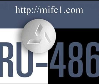 ]]_______>0621386807[[Legal*Abortion Pills*For Sale In Witbank,Ne...