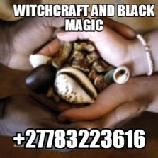 Witchcraft@Love Spells |+27783223616 ~|Black Magic {Spell caster}...