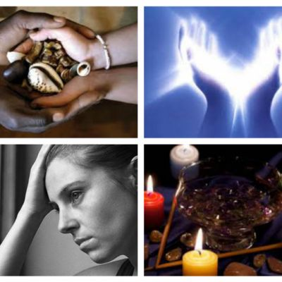 Lost love spells, voodoo spells, magic spells that bring back los...