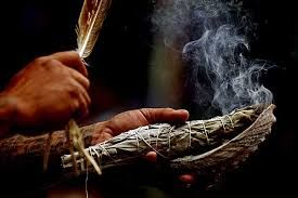 +27842895746. call or whatsapp Dr Simon. lost love spell, bring b...