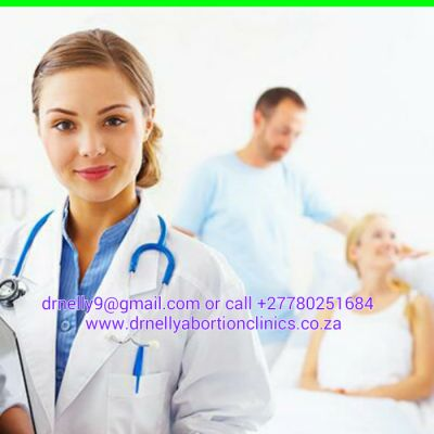 NELSPRUIT WOMEN CLINIC AND ABORTION (((0780251684 ))) PILLS FOR S...