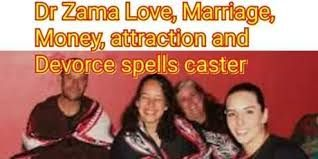 ((Northern cape))+27635275066((North west)) Online lost love spel...