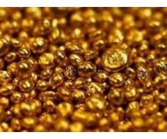 Affordable prices of pure gold nuggets +27734863310 In Qatar,Iran...