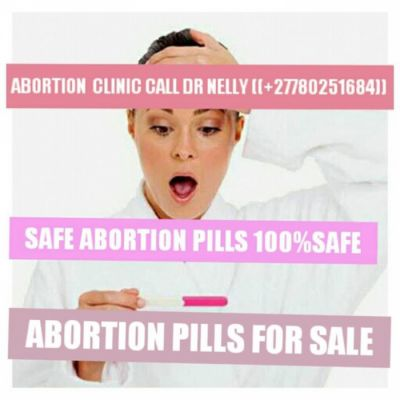 Midrand Mall{{+27798455883}}approved abortion pills for sale in m...