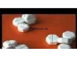 Orlando clinic +27798455883{}{}{} approved abortion pills for sal...