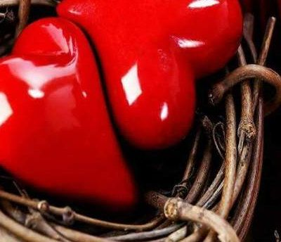 AFRICAN LOVE SPELLS THAT WORK CALL MAMA sarah and ali +2781079595...
