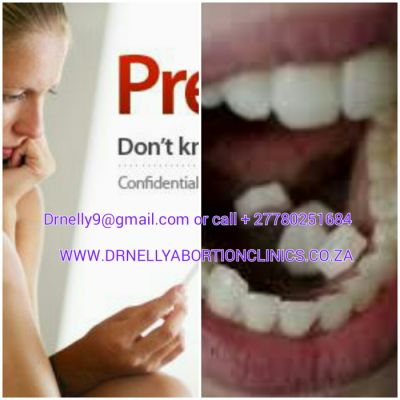 kempton park WOMEN CLINIC AND ABORTION PILLS FOR SALE(((078025168...