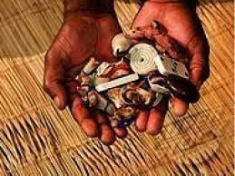 SOLVE FINANCIAL AND RELATIONSHIP PROBLEMS 0787355111 IN NELSPRUIT