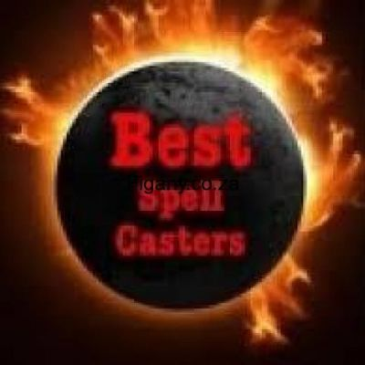 Powerful Love Spells And Strong Traditional Healer +27734863310 J...