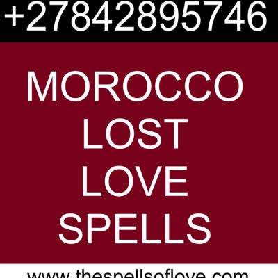 +27842895746. how to make a guy fall in love, free love spells, l...