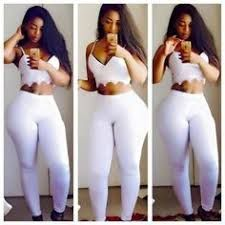 TENNESSEE@@ +27630425386 Hips & Bums enlargement **10x Botcho B12...