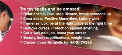 BEST POWERFULL TRADITIONAL HERBALIST DOCTOR +27715694688