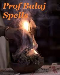 Powerful Spells Caster And African Traditional Healer Call +27783...
